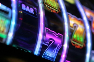 бонусы казино
