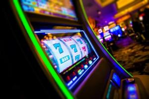 автоматы на деньги онлайн