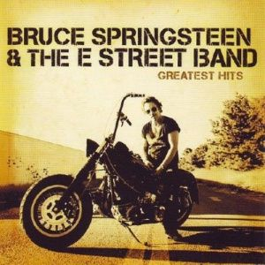 Greatest Hits (Bruce Springsteen & The E Street Band)